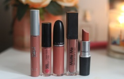 comparativo-batom-mac-retro-matte-liquid-claudinha-stoco-1