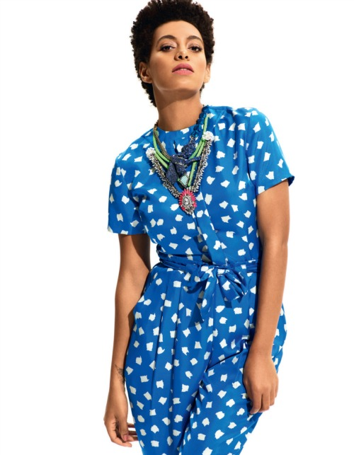 Solange-Knowles-InStyle-Photoshoot-3-1