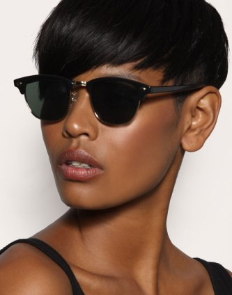 24-must-see-short-hairstyles-for-black-women
