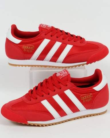 adidas-dragon-trainers-red-white-p7790-53778_image