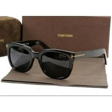 o_new-men-s-sunglasses-tom-ford-lana-black-tf-1936-5a6c