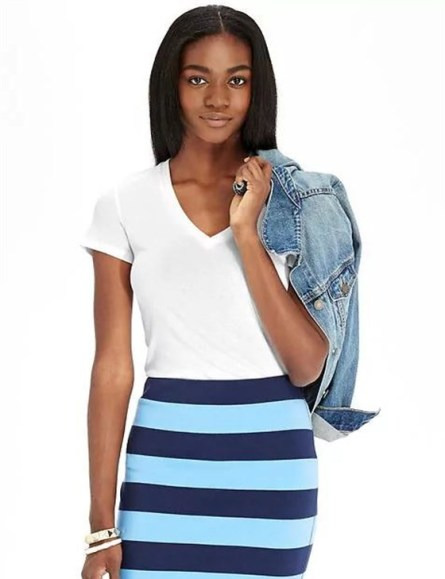 old-navy-shirt-today-170808_61e893ff804180fa5226dc0126095949.focal-560x729