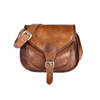 vintage-leather-small-satchel-cross-body-bag-618