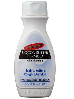 beauty-products-skin-2010-palmers-cocoa-butter-lotion-en