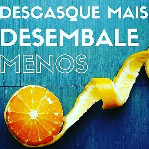 descasque-mais